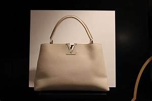 Tasche Louis Vuitton : im showroom neue lieblingstaschen bei louis vuitton the ~ Watch28wear.com Haus und Dekorationen