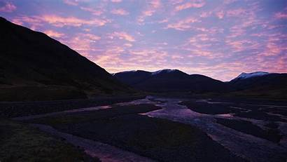 Wallpapers Week Instagram Akureyri Backgrounds Follow Abduzeedo