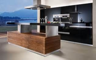 kitchen modern kitchen designs layout kitchen design ideas reason why you should use modern