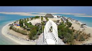 The World Islands Dubai - For Sale - YouTube