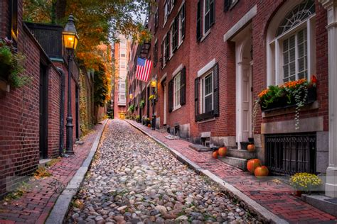 acorn street betty wiley photography portait