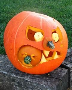 Your Pumpkin