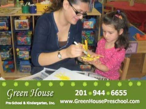 green house preschool and kindergarten inc fort nj 402 | hqdefault