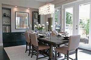 2018 small dining room decorating ideas for a splendid