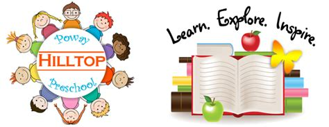 child care centers and preschools in poway ca 763   logo header left