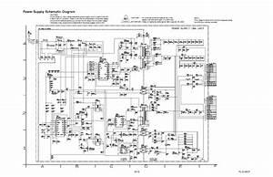 Philips Plcd150p1 Lcd Tv Power Supply Service Manual Free