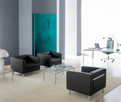 mobilier salle d attente mobilier de bureaux 06 sud tertiaire cannes mandelieu antibes antipolis mobilier de bureau