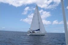 Boating License Oahu by Hawaii Sail And Power Squadron Boat Class Sail Class And