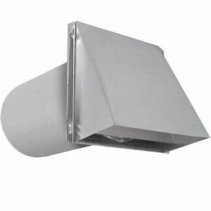 Buy The Imperial Vt0038 Exhaust Fan Vent Hood  3 25 U0026quot  X 10
