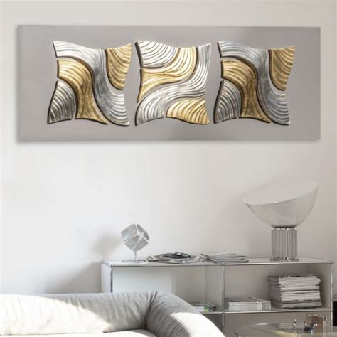 contemporary wall home accessories modern furniture