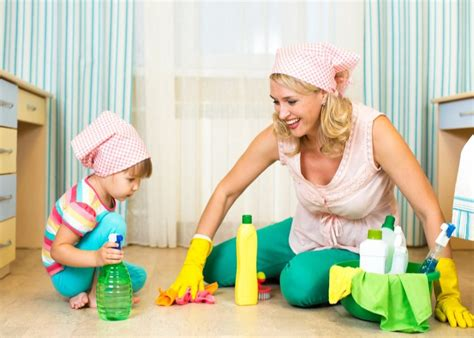 prowin xtra age appropriate household chores for children xtra xtra