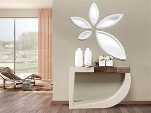 Console D Entrée Design : meuble console d entree maison design ~ Teatrodelosmanantiales.com Idées de Décoration