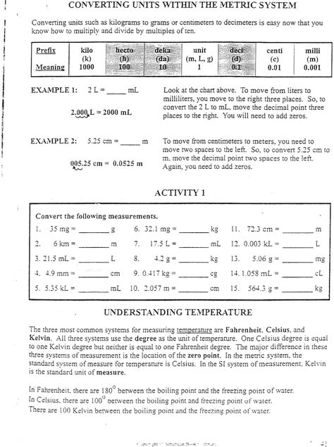images  school science worksheets  senses