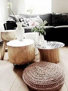 1000 idees sur le theme table de tronc d39arbre sur With delightful maison en tronc d arbre 4 arbre dinterieur maison et fleurs
