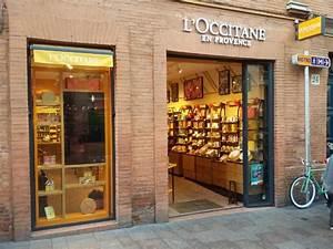 Rue Lafayette Toulouse : l 39 occitane en provence parfumerie 24 rue lafayette 31000 toulouse adresse horaire ~ Medecine-chirurgie-esthetiques.com Avis de Voitures