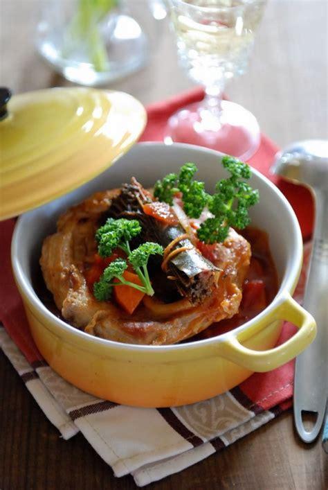 cuisine italienne osso bucco osso bucco de veau les chemins d 39 eléonore le cuisine d 39 eleonora