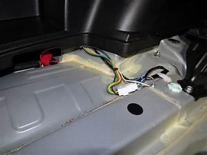2011 Subaru Outback Wiring : 2011 subaru forester curt t connector vehicle wiring ~ A.2002-acura-tl-radio.info Haus und Dekorationen
