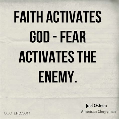 Joel Osteen Quotes Quotehd Joel Osteen Faith Quotes Quotehd