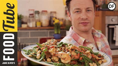 cuisine tv oliver 30 minutes 28 images oliver on