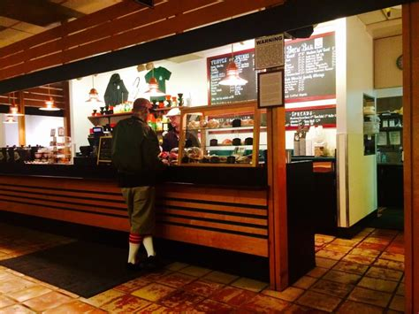 Roomy & centrally located, santa cruz's original specialty coffee roasting company is the originator of the brewbar, the original and first retail pourover coffee bar. Santa Cruz Coffee Roasting - 89 Photos & 239 Reviews - Coffee & Tea - 1330 Pacific Ave, Santa ...