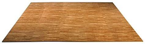 interlocking floor mats soft tiles  wood