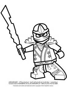 HD wallpapers lego batman 2 printable coloring pages