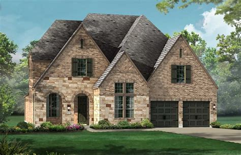 highland homes floor plan 926 new home plan 926 in roanoke tx 76262