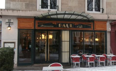la brasserie paul giverny news