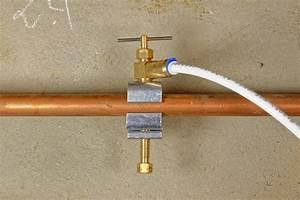Robinet De Machine à Laver : raccord robinet type machine laver pour osmoseur ~ Dailycaller-alerts.com Idées de Décoration