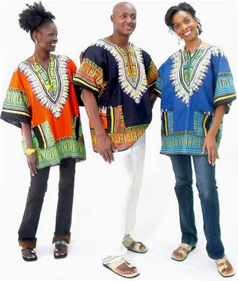 african culture learning team 1