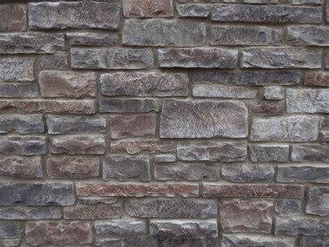 Cutface Stone Veneers | Centurion Stone of Arizona
