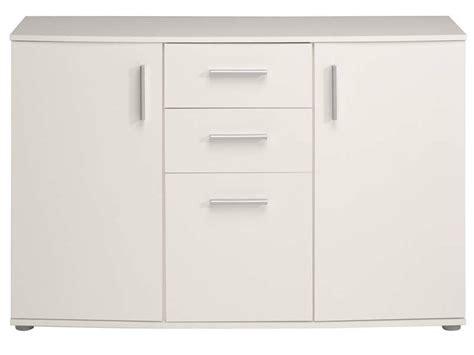 decoration meuble rangement cuisine conforama g a armoire de rangement cuisine conforama petit