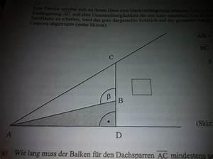 Winkelfunktion Berechnen : hilfe bei hausaufgabe dreiecke wer weiss ~ Themetempest.com Abrechnung