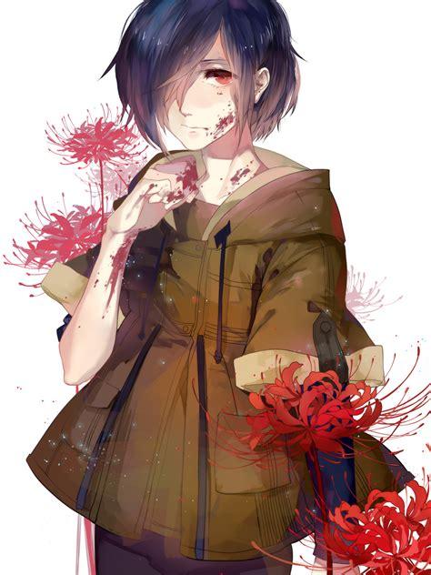 dadonikaaaaaa zerochan anime image board