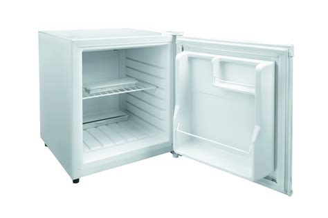 mini frigo chambre mini frigo de bar