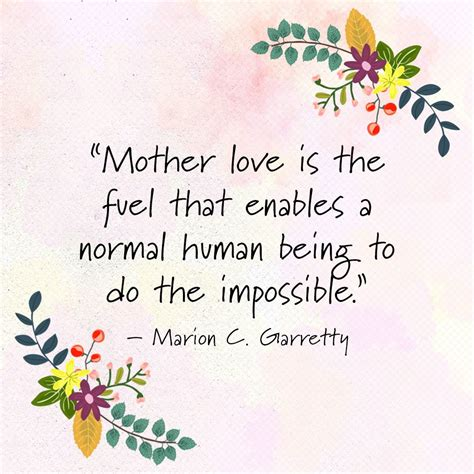 15 Quotes Every Mother Should Read  Poem, Wisdom And. Fathers Day Quotes Dead. Life Quotes Yasmin Mogahed. Sad Quotes Movies. Funny Quotes John Garang. Movie Quotes Gone With The Wind. Faith Quotes. Quotes About Change In The World. Confidence Quotes In Tamil