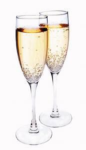Coupe à Champagne : nouvel an tt pour nouvel an page 6 ~ Teatrodelosmanantiales.com Idées de Décoration