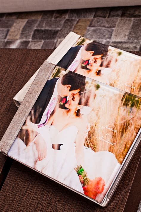 acrylic photocover album crafters album crafters