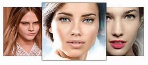 Tendance Maquillage 2015 : les tendances maquillage printemps t 2015 femmesdumaroc ~ Melissatoandfro.com Idées de Décoration