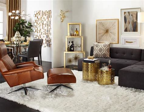small space    sacrificing style