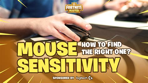 finding   aiming sensitivity    fortnite