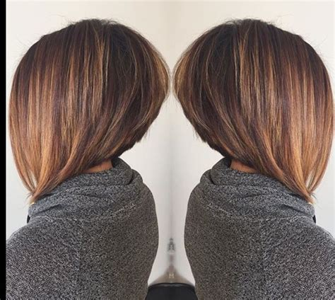 styles for hair 4834 best hair ideas images on hairstyles 8864