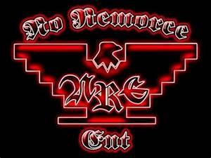 Norteno beat East Side Oakland XIV ENE - YouTube