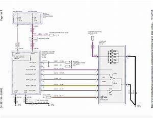 05 F150 Wiring Diagram