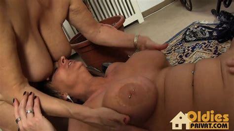 Old Lesbians With Huge Tits Free Huge Tits Lesbian Hd Porn