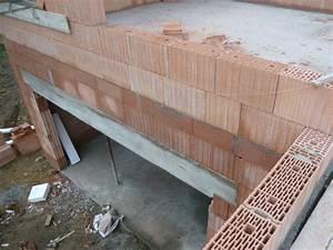 Parpaing Ou Brique : brique parpaing ou monomur 45 messages page 2 ~ Dode.kayakingforconservation.com Idées de Décoration