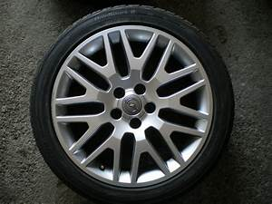 Opel Signum 17 Zoll Felgen : opel signum vectra alufelgen mit reifen 18zoll biete ~ Jslefanu.com Haus und Dekorationen
