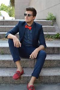 Tenue De Soirée Homme : tenue mariage homme designs d t stylish pour le ~ Mglfilm.com Idées de Décoration