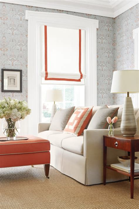 american blinds and draperies high point picks keeping tradition fresh at thibaut