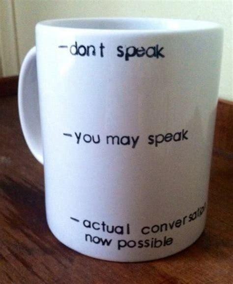 Coffee Cup Meme - 57 best tea memes funny tea funny images on pinterest